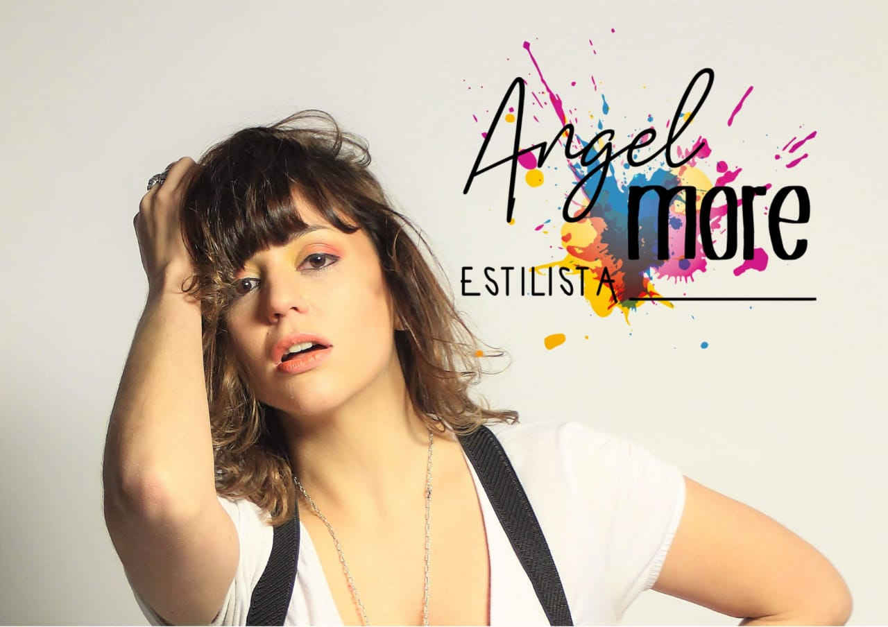 angel_more_estilista