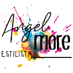 angel_more